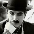 The Charlie Chaplin Comedy Film