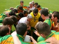 Donegal Secretary criticises leading clubs