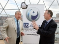 IFA hope for further Euro 2016 talks