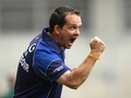 Fitzgerald confirmed as Waterford manager