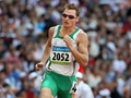 Gillick added to Euro Indoors squad