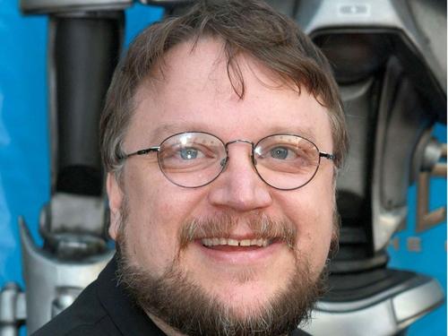 Del Toro - Directing The Hobbit