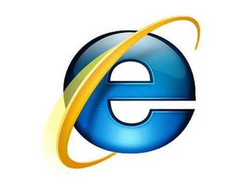 Internet Explorer - Flaw could affect 0.2% of global users