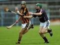 Kilkenny 2-14 Galway 1-13