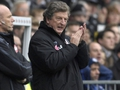 Fulham's fair play may be rewarded