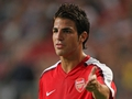 Madrid not interested in Fabregas