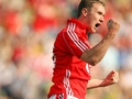 Cork 3-07 Kerry 1-13
