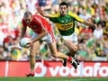 Cork & Kerry replay confirmed for Sunday