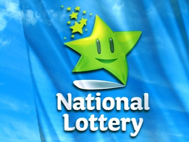 Two share €100m Euromillions jackpot