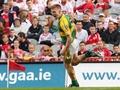 Kerry 3-14 Cork 2-13