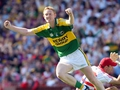 Cork 2-13 Kerry 3-14 matchtracker