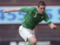 Bulgaria U-21 2-0 Republic of Ireland U-21