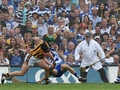 Kilkenny 3-30 Waterford 1-13 matchtracker