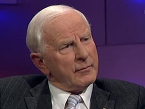 Olympic Council of Ireland President Pat Hickey is confident that Aoife Hoey and Claire Bergin will compete at the Winter Olympics