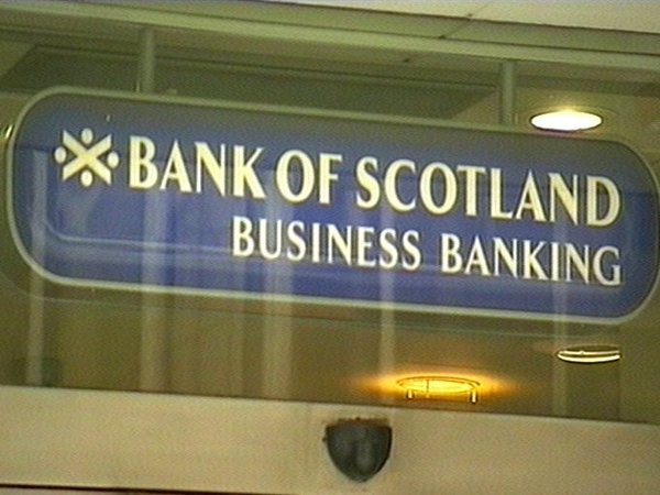 Bank of Scotland Ireland - Announces new €1bn lending fund