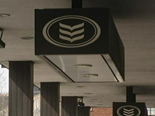 Bank of Ireland - Mortgage move part of recapitalisation plan