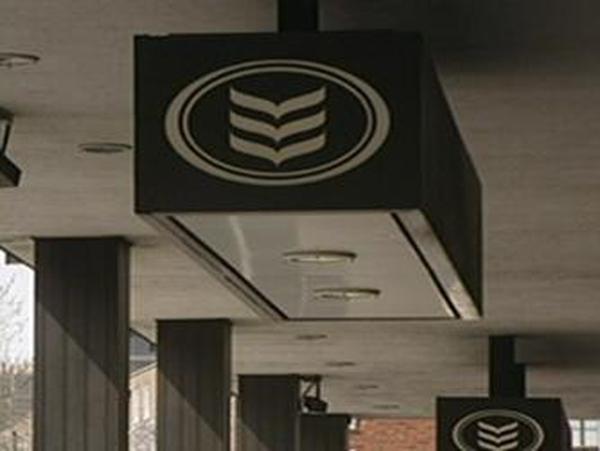 BoI meeting - Shareholders back recapitalisation plan