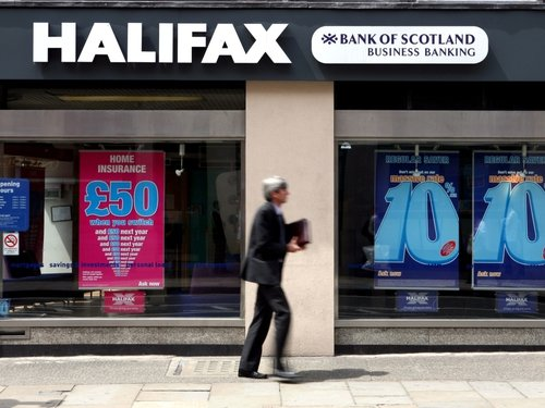 Halifax - Scheme would restrict ability to compete