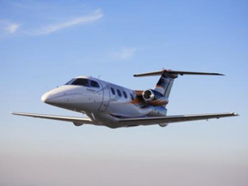 JetBird - 22 jobs lost