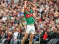 MFC: Mayo are unchanged for final