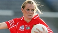 Ladies final: Corkery keen to stop double defeat