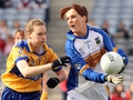 Tipperary 0-14 Clare 1-08