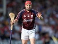 Galway board back Leinster switch