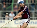 Galway players back move to Leinster