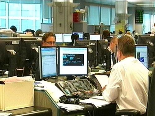 Markets - Iseq closes down 13%