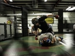 What is Sport Ireland's role in regulating MMA?