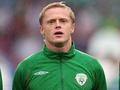 Murphy and Duff back in the Irish fold