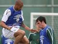 Trapattoni announces Ireland starting XI