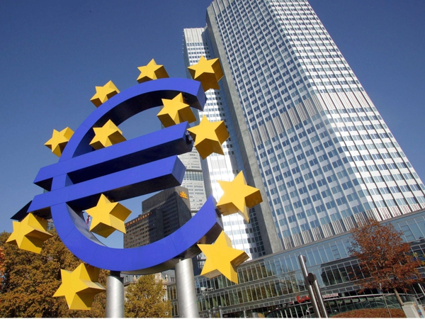ECB - Ready to do more to help the euro zone economy