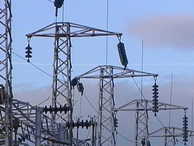 Electricity - Call for 15% cut