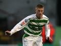 Sligo Rovers 2-0 St Patrick's Athletic