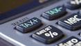 C&AG urges Revenue to calculate 'audit gap'
