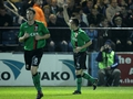 Drogheda United 0-1 Glentoran