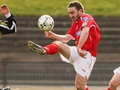 Shelbourne 1-0 Wexford Youths