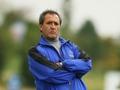 Seve advised against St Andrews return