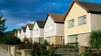 House prices rise 6.6% in year to June - CSO