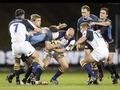 Glasgow 15-12 Leinster