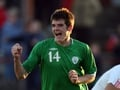 Estonia U-21 1-1 Rep of Ireland U-21