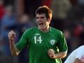 Estonia U-21 1-1 Rep of Ireland U-21