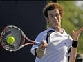 Murray impressed by awesome Nadal