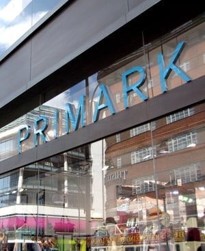 Primark coming to the States!