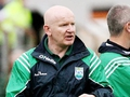 DRA yet to decide on Donegal boss row