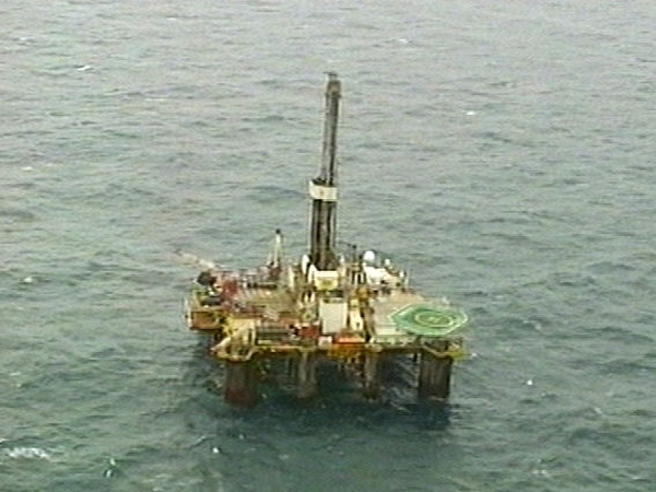 Corrib Gas - Uncertain start for forum