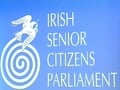 Plans for budget protests by older people