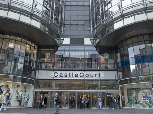 Cross-border shopping - Call for VAT cut in next week's Budget