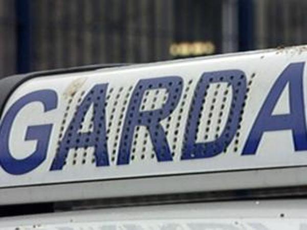 Gardaí - Investigate robbery in Baldoyle